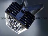 De onda corta lámparas de calefacción por infrarrojos de 500W la lámpara del coche de calefacción