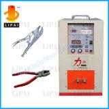 Riscaldamento di induzione ad alta frequenza che indurisce la macchina utensile