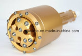 ExzenterOdex bohrendes System