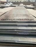 La Chine Factory Hot Sale API 5L Grade bobines en acier laminés à chaud