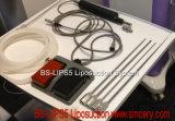 Liposuction de la inyección de la peristalsis para el mercado quirúrgico plástico