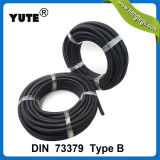 DIN 73379 2b шланг для горючего полиэфира 1/8 дюймов внешний Braided