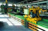 Het Profiel van de Uitdrijving van het aluminium/van het Aluminium voor Venster/de Deur Van betere kwaliteit (Ra-002)