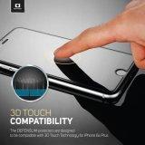 Heißer ausgeglichenes Glas-Bildschirm-Schoner Verkaufs-Japan-Asahi für iPhone