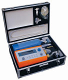 Medizinischer verwendeter Anbulance Geräten-beweglicher Entlüfter (CWH-2010)
