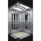 Passenger Elevator (ip zy02)