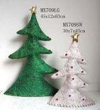 Árbol de Navidad (MX709)