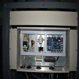 TUV Certificat SPLITE Système de chauffage Chauffe-eau Pumpp
