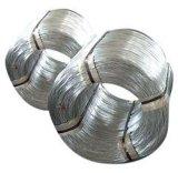 뜨거운 담궈진 직류 전기를 통한 철 철사 (JH-010)