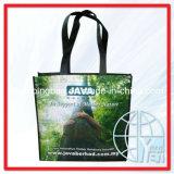 Saco Recyclable (ENV-PNV089)