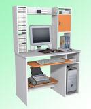 حاسوب مكتب ([كد-615])