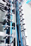 3 пункта клея складывая машину (GK-650CA)