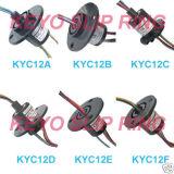 Capsules Slip Ring (KYC12)