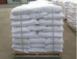 기술 급료 68%를 위한 최고 가격 SHMP 나트륨 Hexametaphosphate