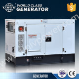 K4100zd Dieselmotor, Weichai Generator