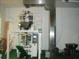 Sistema de máquina de embalaje (HS-520A)