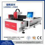 2500мм*1300 мм 750W волокна лазерный резак машины Lm2513e