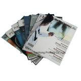 De Bedrijven van de Druk van het Tijdschrift van de douane (oem-MG003)