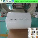 Kfc Papiercup und Papiernahrungsmittelkasten, Rohstoff-Lieferant in China