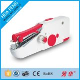 Equipo Handheld de la máquina de coser de la personalización del hogar mini, máquina de coser de la alta calidad, máquina de coser Zdml-2