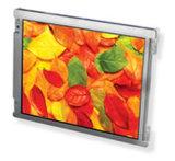 Laptop LCD-Schirm-Verkleidung (LTD121C34S)