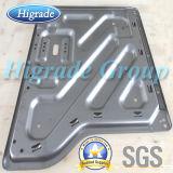 La precisione che timbra lo strumento/matrice di stampaggio (HRDS102801)