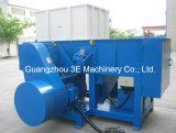 De Maalmachine van de Slangen van de Slang Shredder/PVC van pvc van het Recycling van Machine met Ce/Wt40150