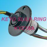 Anello di contatto della capsula (KYC18A)