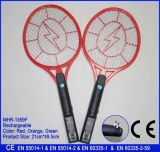 Mosquito Swatter electrónica (FCM-1359F)
