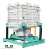 Moins de riz de classeur de riz de pouvoir fraisant le traitement de /Rice