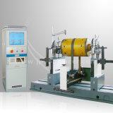 Correa de transmisión horizontal máquina de equilibrado (PHQ-1000)