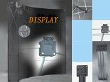CoPop патрон вверх (W4) mpatible и Refillable чернил для Epson D78/C79/DX4050/CX3900