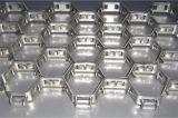 Hexsteel termoestable de acero inoxidable 304 de la industria petroquímica