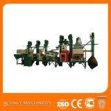 중국 제조 공장 가격 농부 사용 밥 축융기