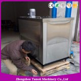 Cer genehmigt den Eis-Knall-Lutschbonbon, der Popsicle-Eiscreme-Maschine herstellt