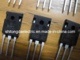 Composant électronique (APT5020BVFR TC4584BP 2SA1015GR)