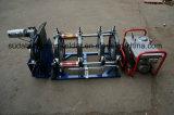 Sud315 topo CNC máquina de solda de fusão