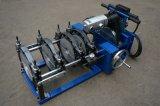 40mm/200mm macchina manuale di fusione di estremità dei 4 anelli con la vite