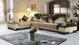 Sofa (YZ883)