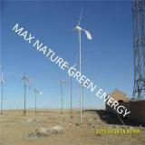 1000 watt di turbina di vento con le banche nominali della batteria 12V-48V