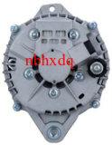 Wechselstromerzeuger Isuzu Nkr Nps75 Nps 4HK1, 24V 80A, Hx196