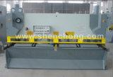 La esquila de hidráulica la máquina (QC11Y-8X2500)