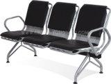 空港待っている椅子(YD-1008P)