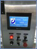 Automatische Palmöl-Füllmaschine mit 12 Köpfen/Einfüllstutzen