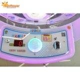 Il distributore automatico del regalo di alta qualità scherza il gioco a gettoni del premio di lotteria della macchina del gioco
