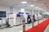 Selección de alta velocidad y el lugar de la máquina para circuito impreso