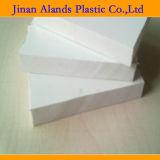 scheda della gomma piuma del PVC di 4 ' x8, strato dei forex del PVC, scheda del PVC Sintra