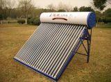 Solar Water Heater (3)