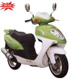 Scooter (ZX150T-3A)