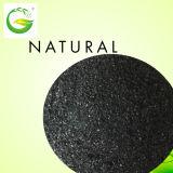 100% wasserlösliches Kalium Humate, Huminsäure-Düngemittel von Leonardite